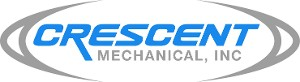 Crescent Mechanical, Inc.